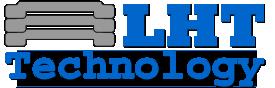 LHT Technology